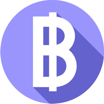 www.ici92.com price in Bitcoins
