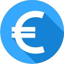 www.ici92.com price in Euros